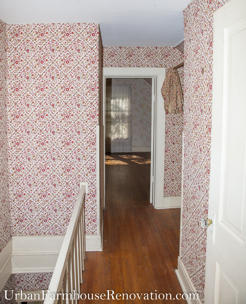 Bathroom blog-1