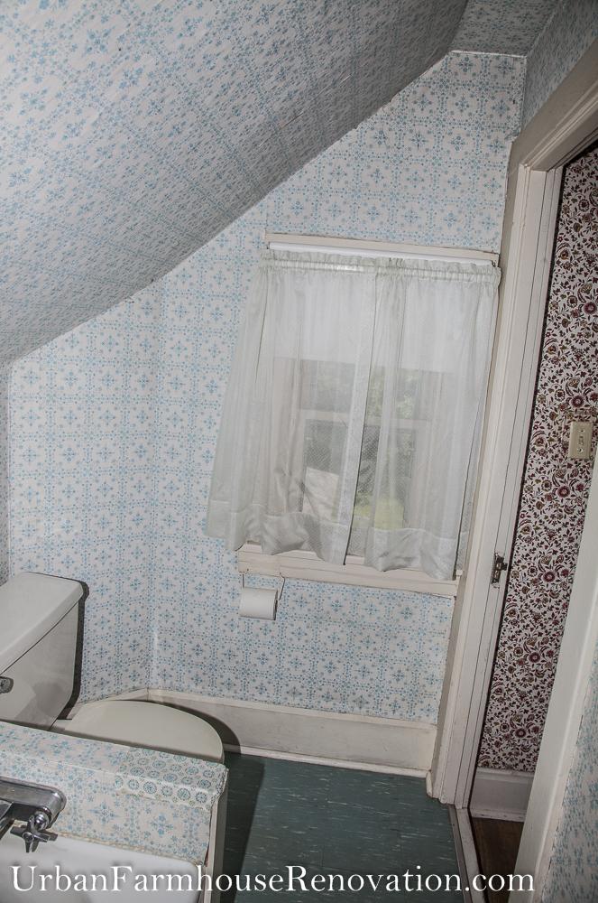 Bathroom blog-3