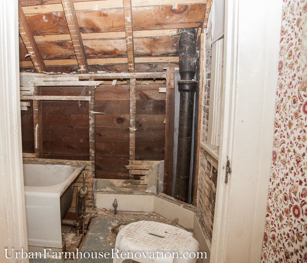 Bathroom blog-5